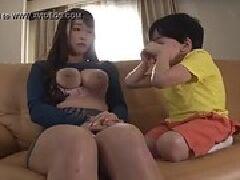 Mature Porn Videos